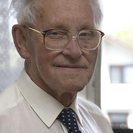 Karel Jakeš